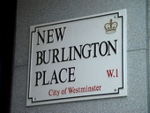 New Burl. Place_City of Westm.